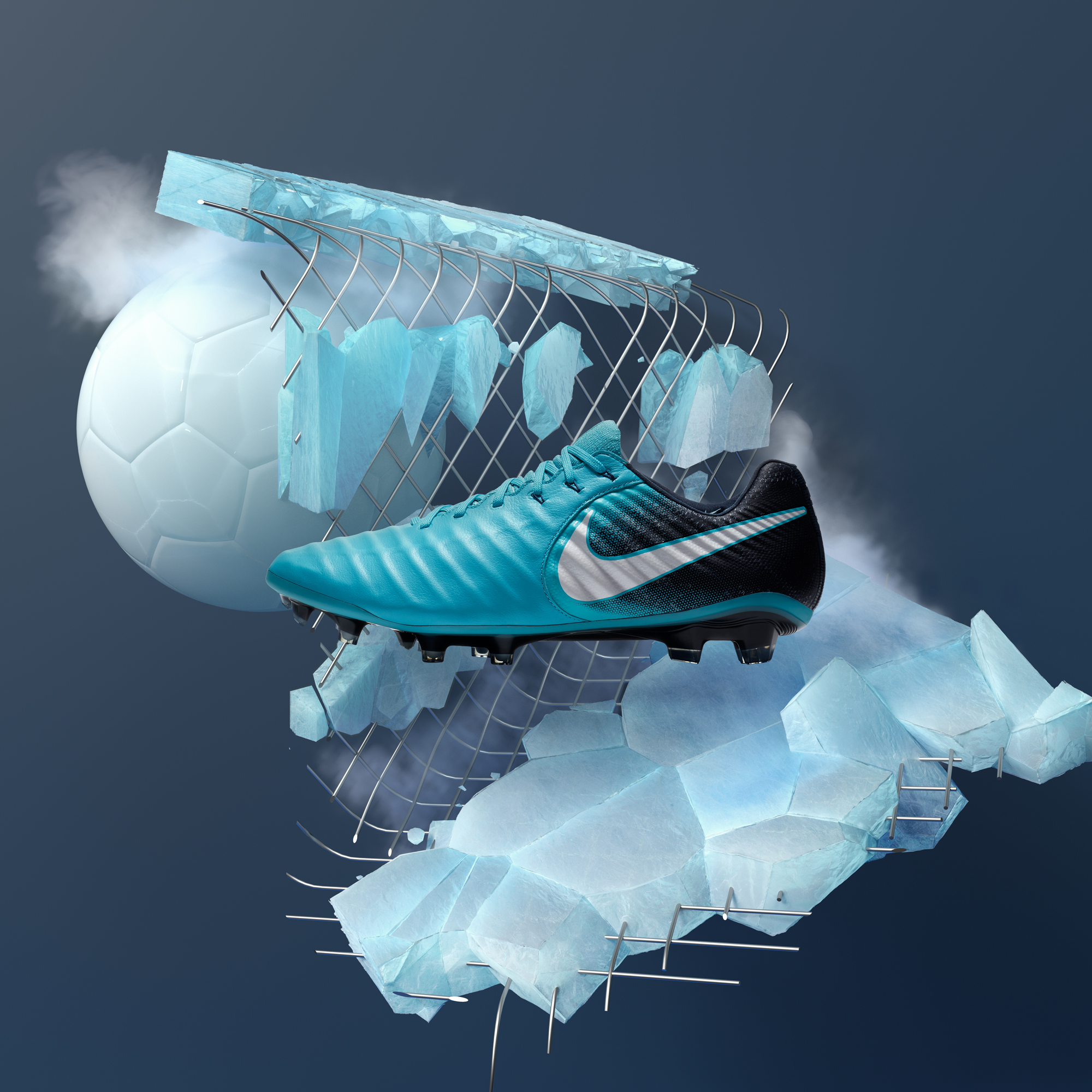 TIEMPO-ICE_PRODUCT_CROPPING-GUIDE_behance