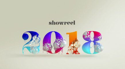 cover_showreel_2018