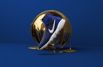 magista_cover_nike