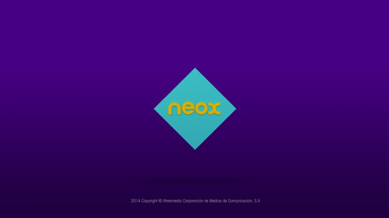 neox_graphic_pack__0000_Layer 1