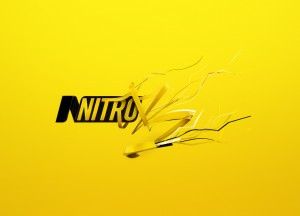nitro_logo_splash